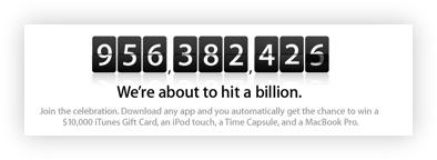 1billion-apps-downloaded.jpg