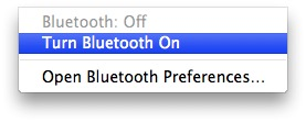 Bluetooth-01_4.jpg