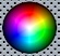 Color-Theory-icon_0.jpg