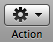 Picture1-action_0.png