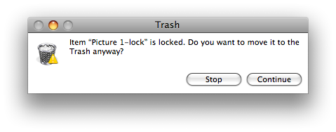 Picture1-move-locked-2-trash.png