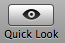 Picture1-qlook_0.png