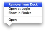 Remove-from-dock.jpg