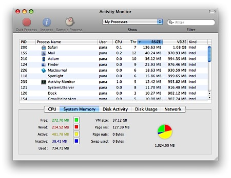 activity-monitor.jpg