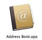 address-book-icon_0.jpg