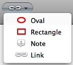 annotate-menu_0.jpg