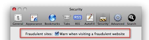 anti-phishing-03_0.jpg
