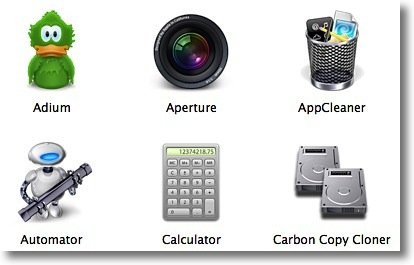 app-icons.jpg