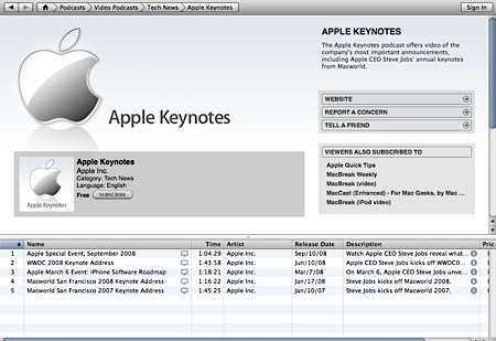 apple-keynote-itunes.jpg