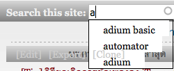 autocomplete.png