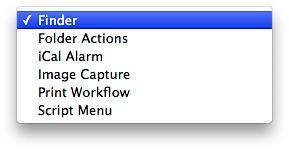 automatr-save-02.jpg