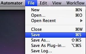 automatr-save_0.jpg