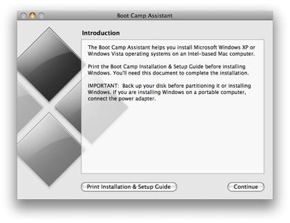 bcamp-win-02.jpg