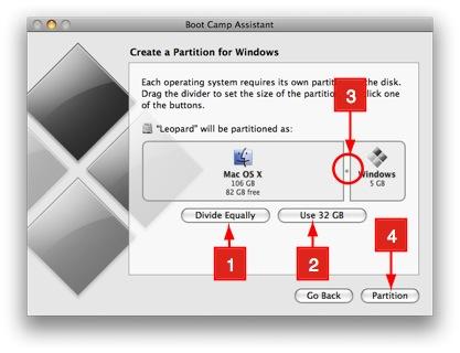 bcamp-win-03-1.jpg