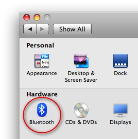 bluetooth-02_3.jpg