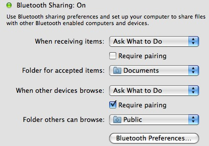 bluetooth-09.jpg