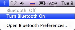 bluetooth-on-1.jpg