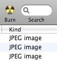 burn-icon.jpg