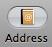 button-addressbook.jpg
