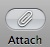 button-attach.jpg