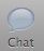 button-chat.jpg