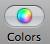 button-color.jpg