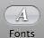 button-font.jpg