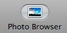 button-photobrowser.jpg