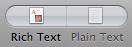 button-richplaintxt.jpg