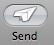 button-send.jpg