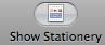 button-stationary.jpg