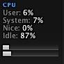 cpu-bar.jpg