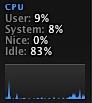 cpu-graph.jpg