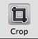 crop-tool-1-1.png