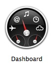 dashboard-icon.jpg