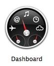 dashboard-icon.jpg