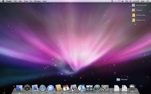 desktop_3.jpg