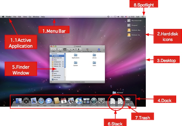 desktop_9.jpg