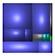 disk-inventoryx-icon_8.jpg