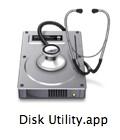 disk-utility-icon.jpg