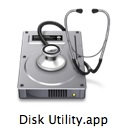 disk-utility-icon_0.jpg