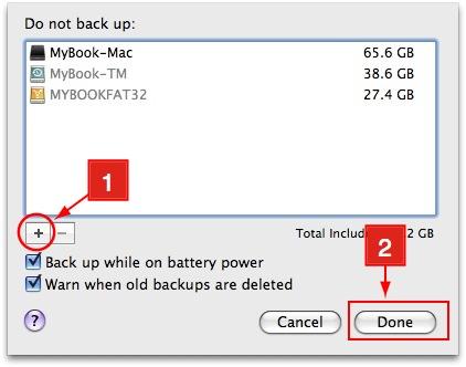 do-not-backup.jpg