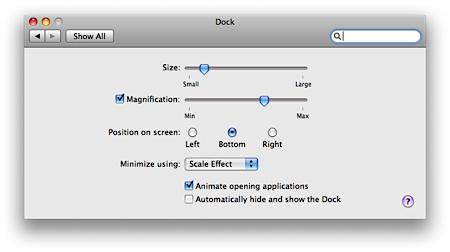 dock-pref-2.jpg