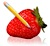 drawberry-icon_12.jpg