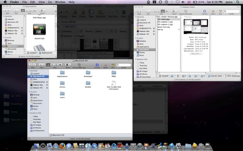 expose-window_0.jpg