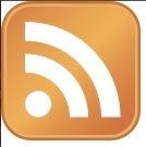 feed-icon_0.jpg
