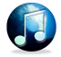 fluidtuin-icon_10.png