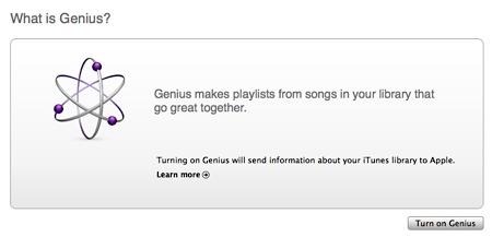 genius-login-1_0.jpg