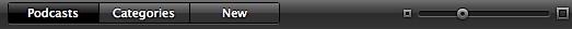 grid-view-3-1_0.jpg