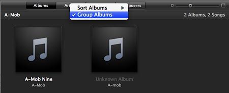 group-albm_0.jpg